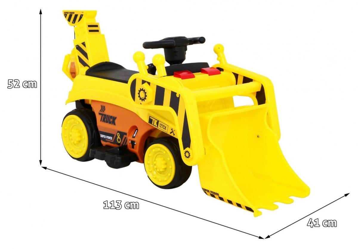 Pojazd-Koparka-Traktor-Zolty_[38405]_1200